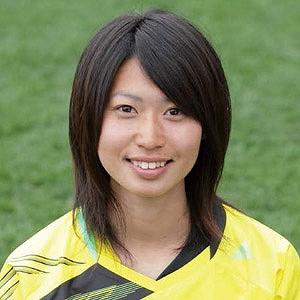田中陽子 (サッカー選手)の画像 p1_23
