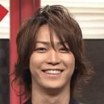 亀梨和也が東京バンドワゴンで主演!演技や髪型の評判と、どんな性格なのか知りたい!