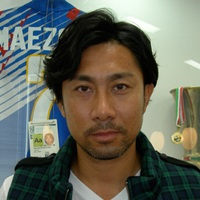 maezonomasakiyo003