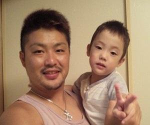子供の病気について。 村田選手の息子・長男の閏哉(じゅんや)君は、妊娠... 村田修一の子供は病