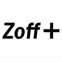 zoff002