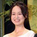 朝倉あきはかぐや姫!声優演技の評判が気になる!福岡出身で中学や高校はどこなの?