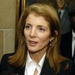 キャロライン・ケネディ駐日大使は親日?韓国や海外の反応、子供としわも気になる!