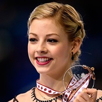 gracie-gold059