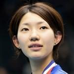 石井優希は結婚してる?性格や中学と高校が知りたい!ツイッターやブログもチェック!