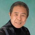 北島三郎が紅白を引退する理由は口パクや歌詞間違い?出場回数と年収もチェック!