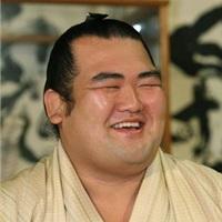 kotoshogiku003
