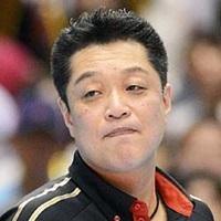 manabemasayoshi002