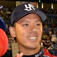 ogawayasuhiro002