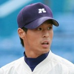 岡大海(日本ハム)の性格や素行はどうなの?wikiや出身中学、日米野球の動画も調査!