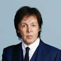 paulmccartney005
