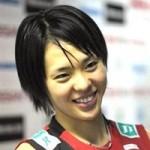 迫田さおりのバックアタックとジャンプ力は必見!怪我や性格、父親のことも知りたい!