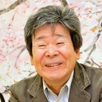 高畑勲は在日韓国人のパクさんな...