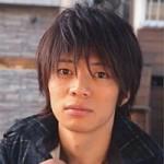 ごちそうさん源太役の和田正人は結婚してるの?兄弟や父親と母親に関してもチェック!