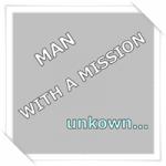 MAN WITH A MISSIONの正体や中身にGrantz説!?彼らは口パクかな?着ぐるみだし…