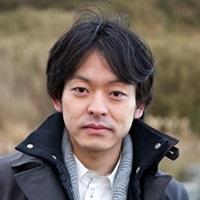 yamanakatakashi090