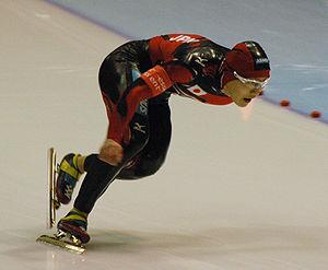 300px-Joji_Kato_in_action_(23-02-2008)