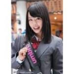NMB48山田菜々の出身地や高校をチェック!弟とは仲良しだけど、私服がダサいらしい…
