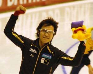 Joji_Kato_(2008-11-15)