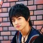 平野紫耀SHARKの評判!演技が格好いい!地元は名古屋で関西弁!?wikiや天然発言は?