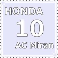 honda055