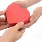 バレンタイン2014のトレンド,流行,傾向!本命への渡し方!(職場,会社編)