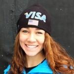 サラ・ヘンドリクソン(米国)怪我で五輪出場が微妙?身長と年齢の情報も!