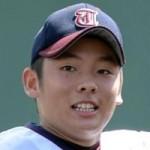 松井裕樹の球種や球速が知りたい!兄弟とか両親、どんな性格なのかも気になるっ
