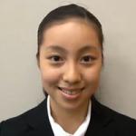 フィギュアスケートの庄司理紗はお嬢様なの?高校や父親など家族の情報が知りたい!