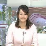 浦口史帆の彼氏や年齢、身長、高校は?モデル?名古屋大学の出身?