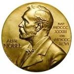 ノーベル賞・受賞者の基準と平均年齢!最年少はいったい何歳?辞退者とその理由も!